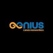 Genius Cursos icon