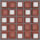 Puzzle Luzes FREE icon