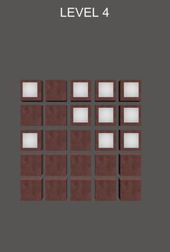 Puzzle Luzes FREE apk screenshot