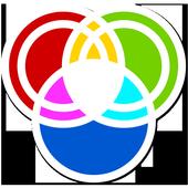 DiskApp icon