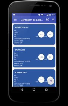 Estocathos screenshot 2