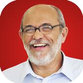Professor Caldas icon