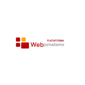 APP Web Jornalismo icon
