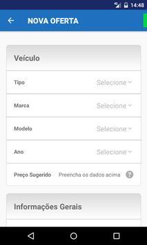 Car4Sale screenshot 4