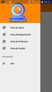 Estudos Integrados apk screenshot