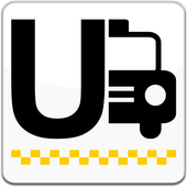 Urbes Taxi icon