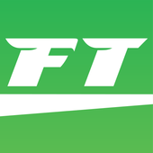 FuelTech icon