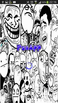 FunApp Feed poster