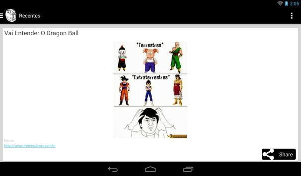 FunApp Feed screenshot 4