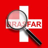 BrasFar icon
