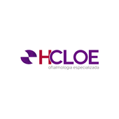 HCLOE icon