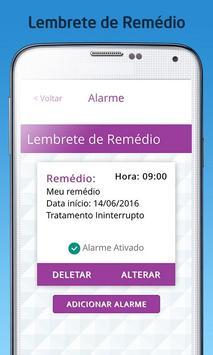 HCLOE apk screenshot