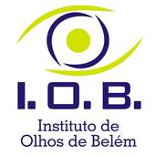 IOB icon
