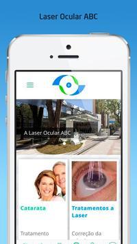 77bd2999ec Laser Ocular ABC para Android - APK Baixar