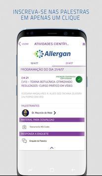 AMI Brasil screenshot 3