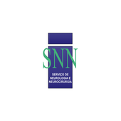 SNN Neuro icon