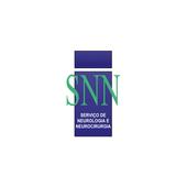 SNN Neuro icon