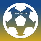 FutMaster icon