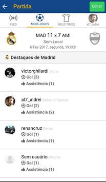 FutMaster apk screenshot