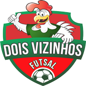 Galo Futsal icon