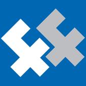 FuturoCall - Nomade icon