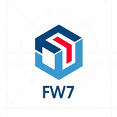 FW-Sales icon