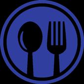 BandecoUFMG icon