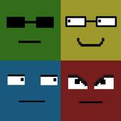 ColorfulBlocks icon