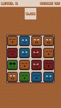 ColorfulBlocks apk screenshot