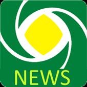 Faciap News icon