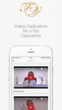 Fabiana Valera screenshot 3