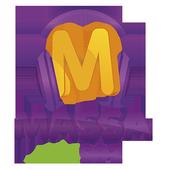 Massa FM Londrina icon