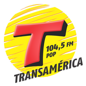 Rádio Transamérica Foz icon