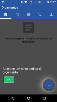 Unica screenshot 1