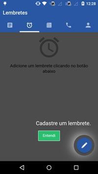 Unica screenshot 4