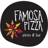 Famosa Pizza - Delivery Online icon