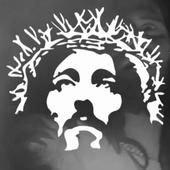 Drama da Paixão - Santana de Parnaíba icon