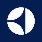 Electrolux - Catálogo de Productos PUB icon