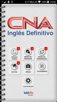 CNA Aldeota apk screenshot