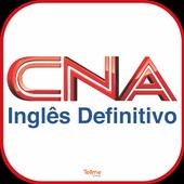CNA Boqueirão icon