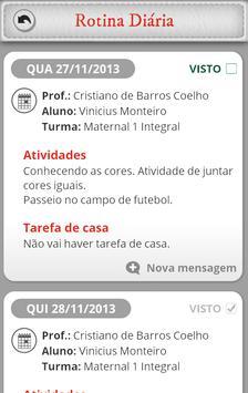 CNA Boqueirão apk screenshot
