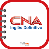 CNA Extrema icon