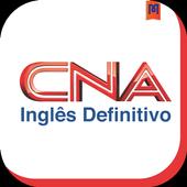 CNA Osasco - Centro icon