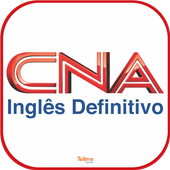 CNA Taquaral icon