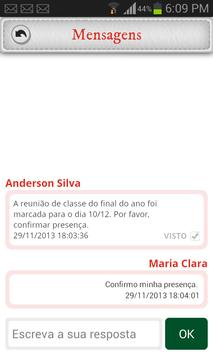 CNA Taquaral apk screenshot