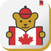 Maple Bear Cachoeiro icon