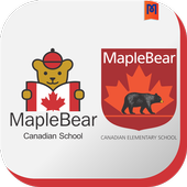 Maple Bear Guarulhos icon