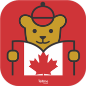 Maple Bear Recreio icon