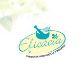Farmácia Eficácia icon