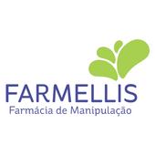 Farmellis icon